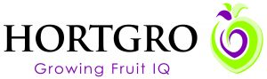 HORTGRO logo jpeg high res